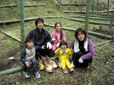 Takenoko005