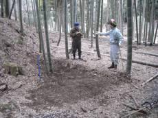 Takeyama001