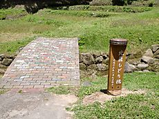 Huukei003