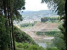 Senndaigawa001