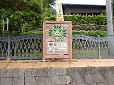 Hanahaku001