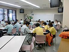 Hurawapaku003