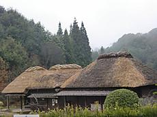 Satonoie003