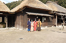 Kimonosatuei001_2