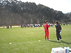 Taguragubi001