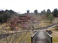 Sakurabasi
