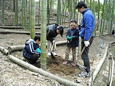 Takenokohori003