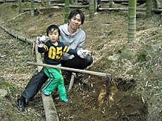 Takenokohori005