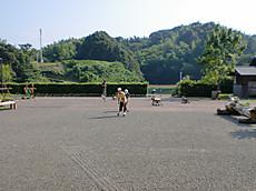 Murasakibaru003