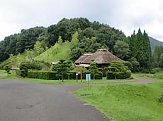 Satohima001