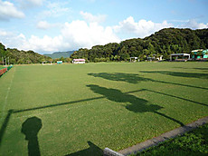 Kaguyag003