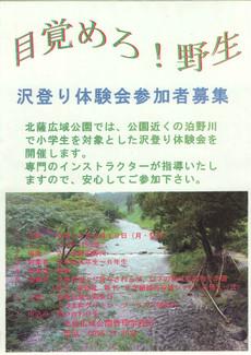 Sawanobori001_4