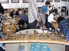 Dscn6200jpg33