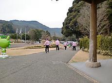 Rakuraku002