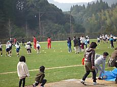Taguragubi002