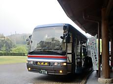 Cimg6663